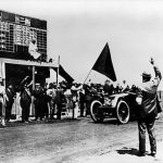 June 26, 1906 – The first French Grand Prix