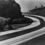 July 5, 1933 – The Autobahn constructor